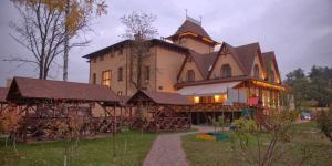 Празднование 1 сентября по-польски в ресторанном