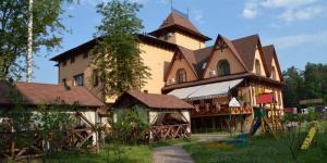 Сертифицированный польский ресторан — культовое место