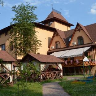 Сертифицированный польский ресторан — культов...