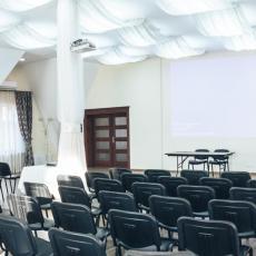 Конференс-зал