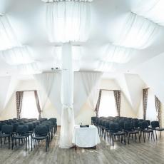 Конференс-зал Краков