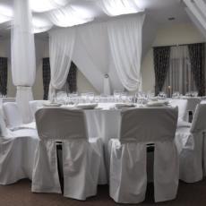 Залдля весілля до 80 чоловік
