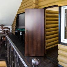 sauna-kiev