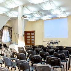 Конференс-зал 100